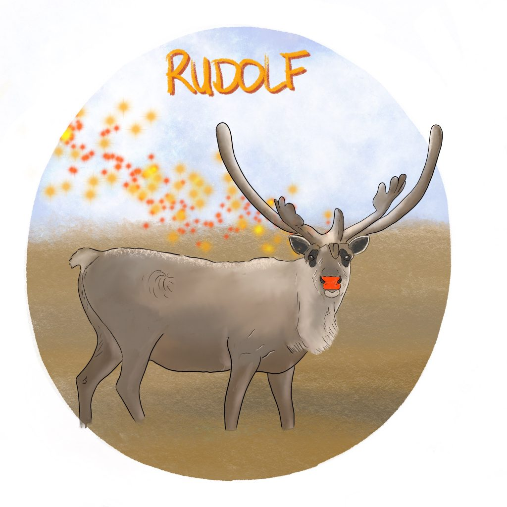 Illustratie MetMaryke Rudolf