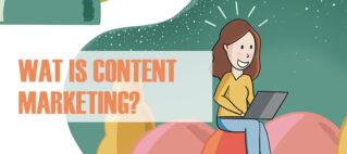 Wat is contentmarketing?